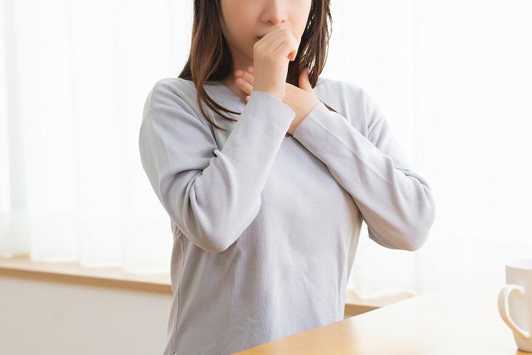 女性に多い甲状腺疾患